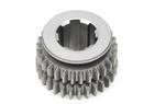 Steel 8620 - 2 Gear Cluster